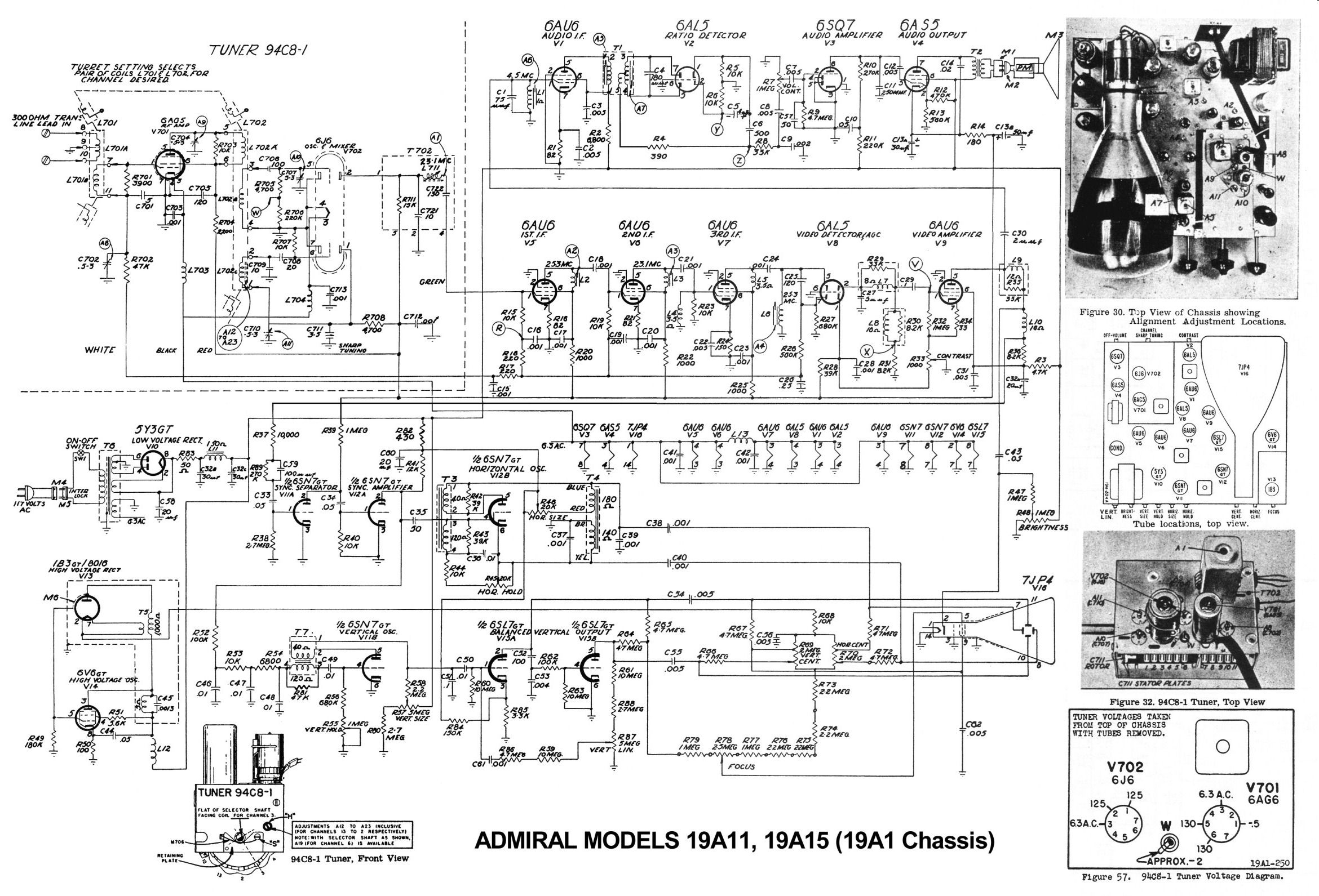 Old Emerson Motor Schematic Free Download Wiring Diagram Schematic