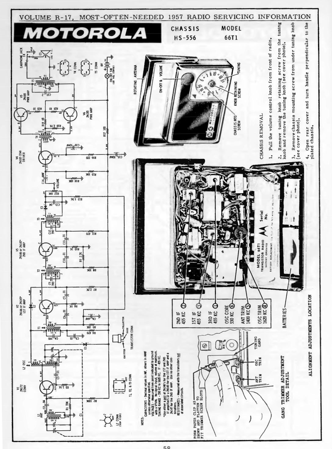 zenith tube lifier wiring diagram led circuit diagrams