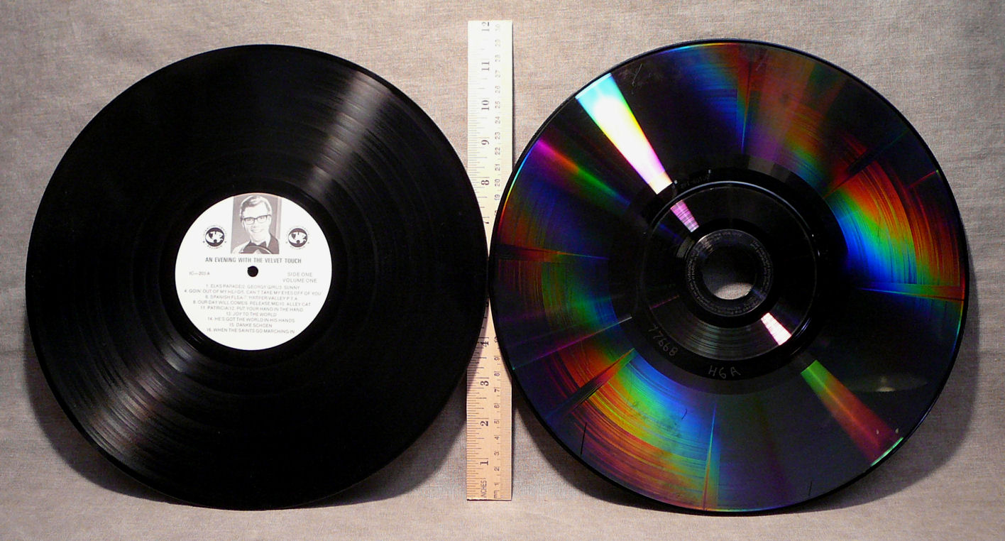 Wards Gen10301 Selectavision Video Player 1981
