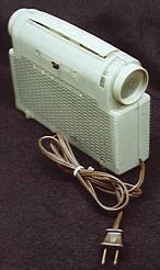 Powering Your Antique Battery Radio