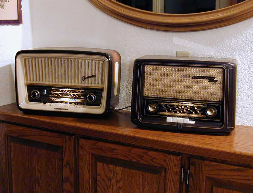 Grundig940w likewise Details in addition 322302228240 besides  in addition 4310708. on old radio tubes