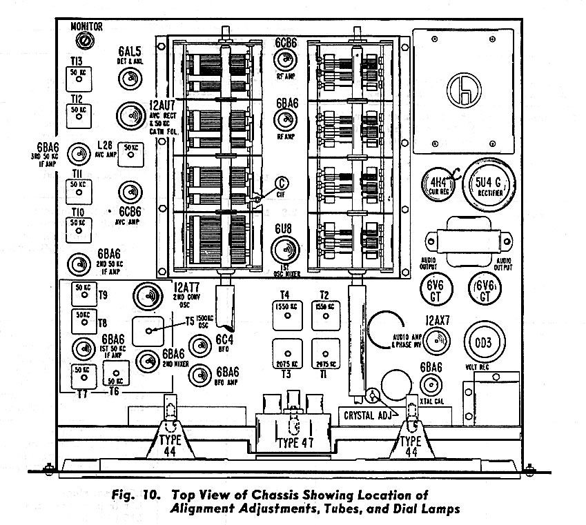 318489004884155183 also 600w Audio  lifier Circuit With together with Transistor diagrams also Cor radio as well Am Fm Radio Tuner Multiplex Decoder. on zenith radio schematics