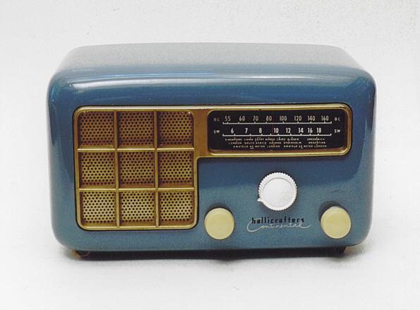 Simple Shortwave Transmitter Eeweb Community