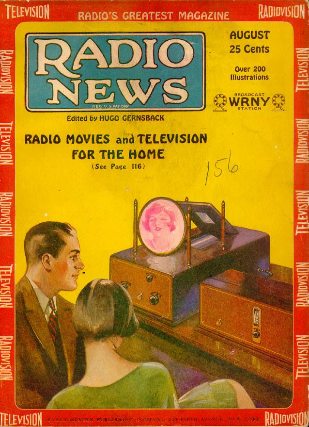 Cuba Press Media TV Radio Newspapers  television