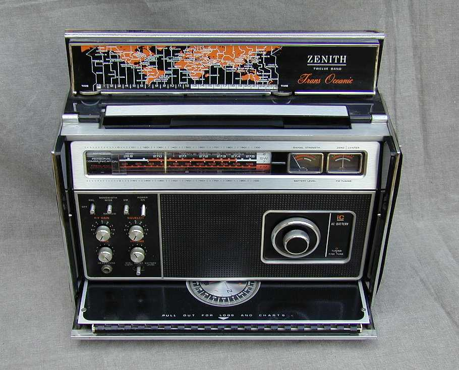 plete Guide Build Crystal Radio Plus They Work 0141117 additionally A Low Cost 600 Watt Ultra Linear  lifier also Reflex furthermore Hbcat as well Abdominal Exercises For Women At Home. on two tube radio circuit